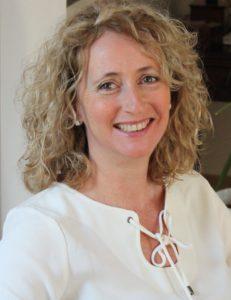 Nathalie BAUD